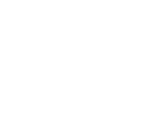 Chase Your Star An online show on life strategy, personal  development, and entrepreneurship. VISIT THE PAGE  Mind Worldwide A podcast on developing the mind  for greater creativity and productivity. VISIT THE PAGE